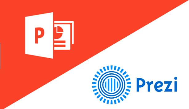 File:POWERPOINT VS. PREZI.png.