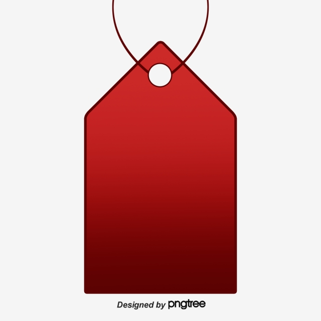 Price Tag Png, Vectors, PSD, and Clipart for Free Download.