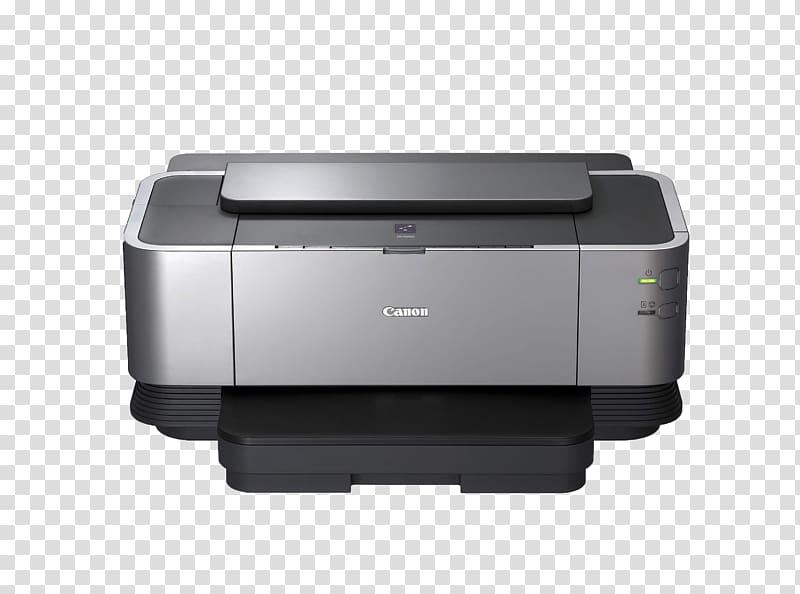 Paper Canon Printer driver Inkjet printing, Inkjet Printers.
