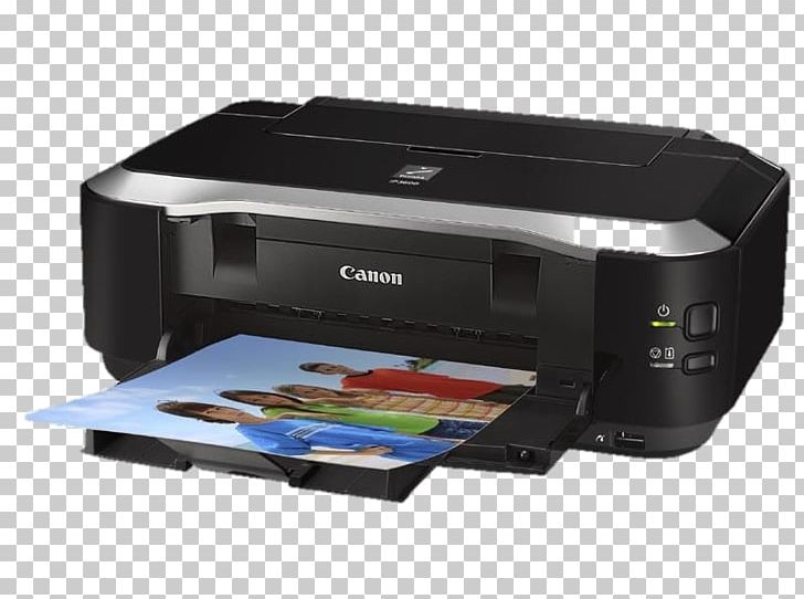 Printer Driver Inkjet Printing Canon ピクサス PNG, Clipart.