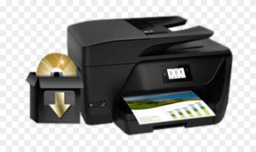123 Hp Printer Driver Install.