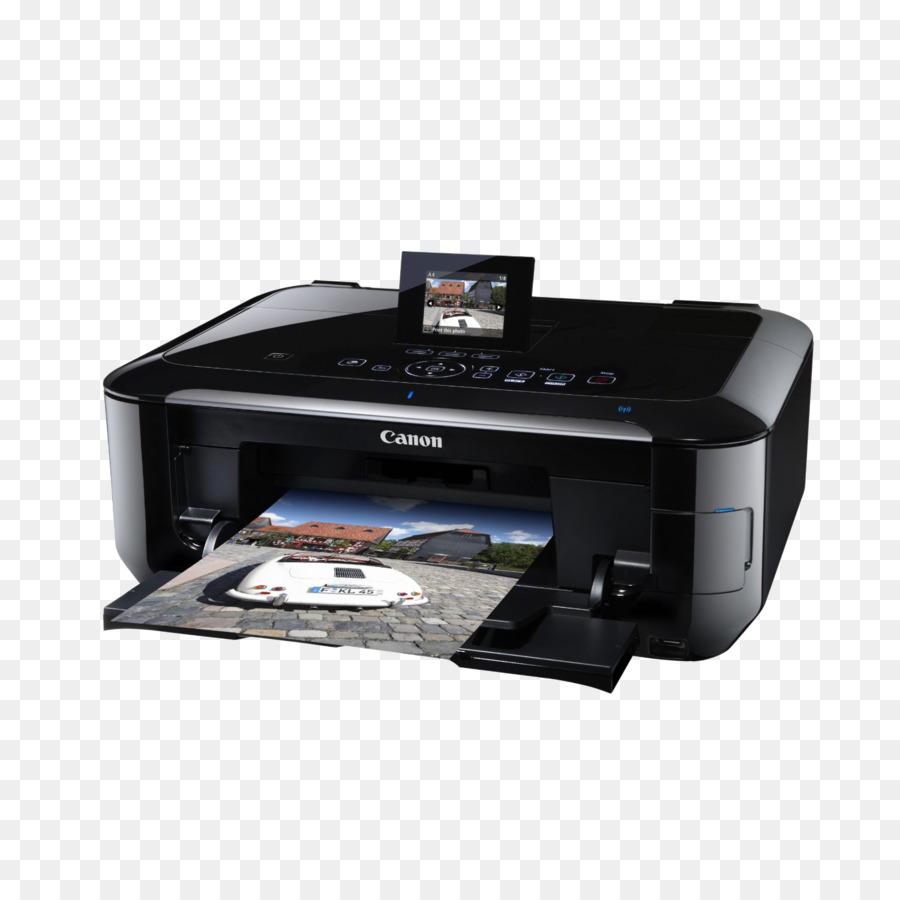 Printer Driver Printer png download.