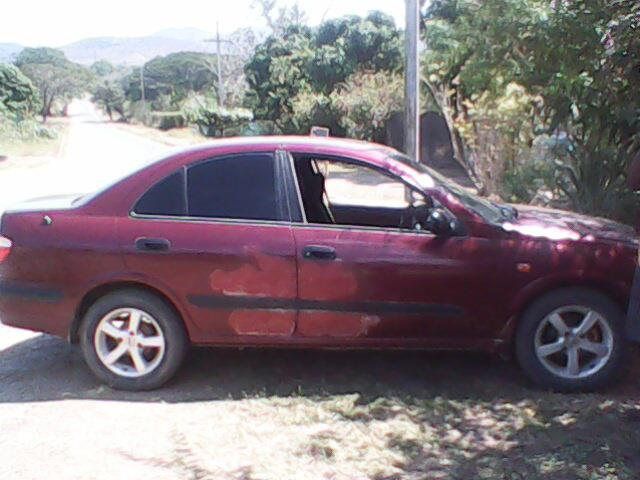 USED CARS FOR SALE IN PNG.