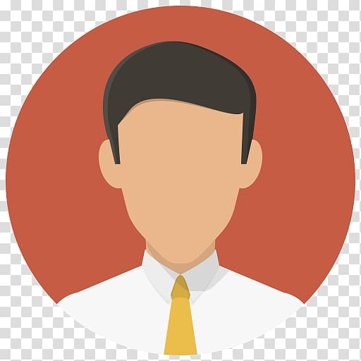 User profile Computer Icons Girl Customer, avatar.