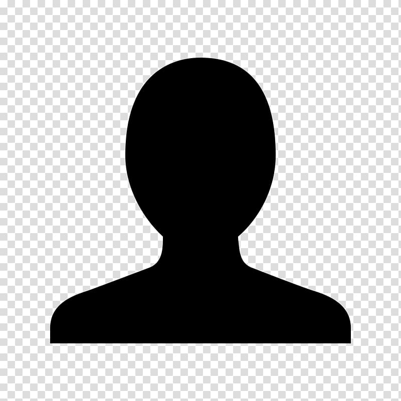 Computer Icons User profile, user transparent background PNG.