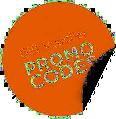 PromoCodeCoupons.co.uk.