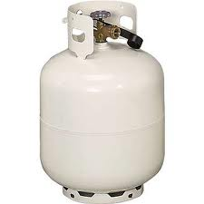 Propane Tank Png (108+ images in Collection) Page 2.