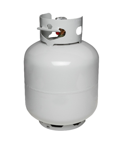 Western Gas Recalls to Inspect Propane Gas Due To Fire and.