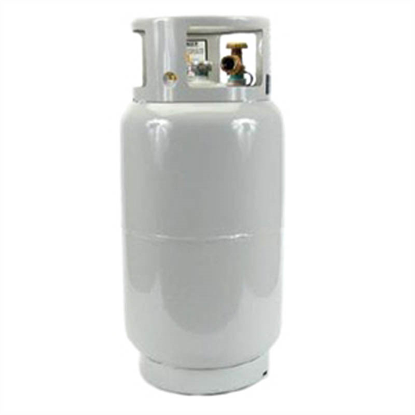 Propane Tank Png, png collections at sccpre.cat.