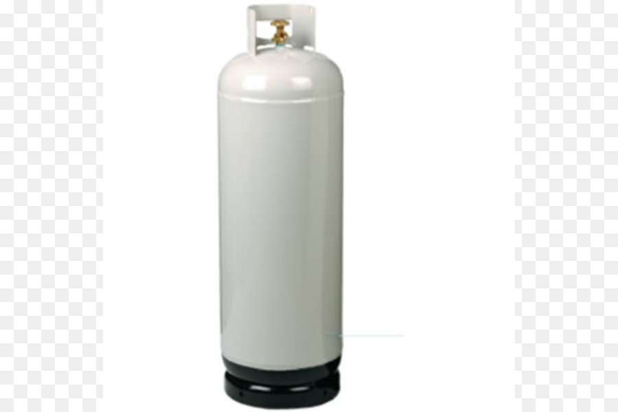 Barbecue Grill Cylinder png download.