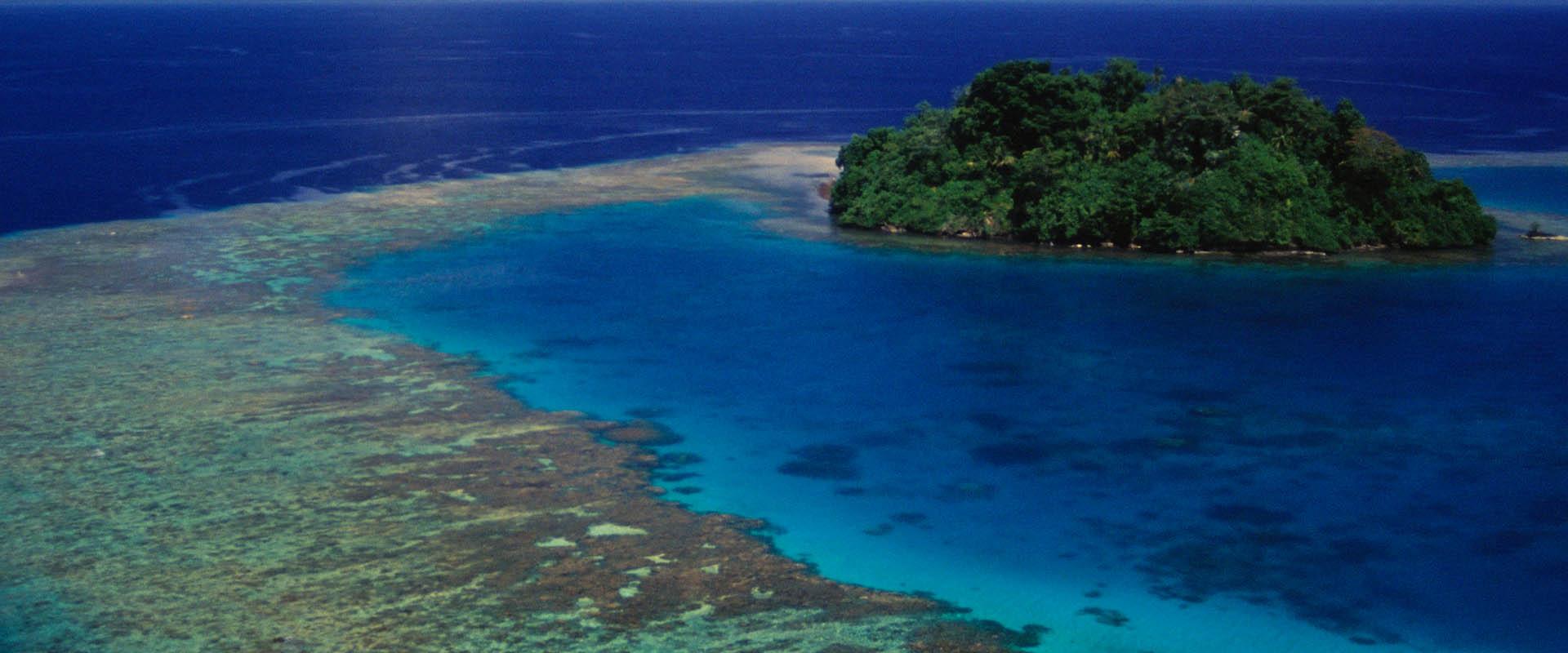 Papua New Guinea Public Holidays 2019.