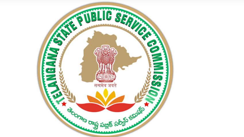 TSPSC Hyderabad Recruitment 2018: Applications invited on.