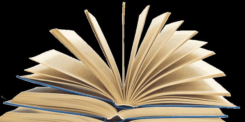 Academic Publications.