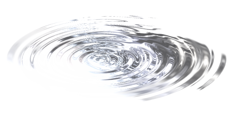 Information Puddle Water Clip art.