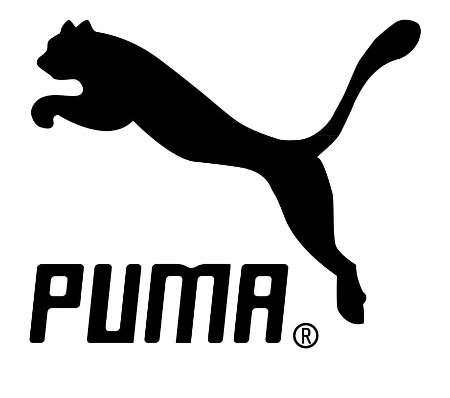 Puma Logo Designs Pinterest.