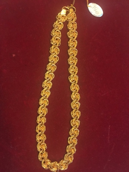 Neck Chains in Pune, गले की चेन , पुणे.