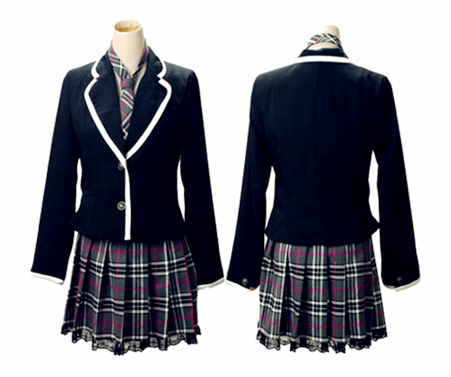 Pune School Uniform Online.