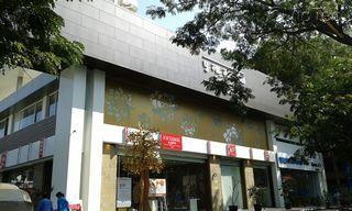 P.N.G Show Room, Bebwewadi Satara Road., Pune.