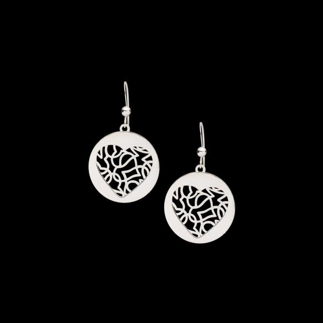 Silver Jewellery Online @Best Price.