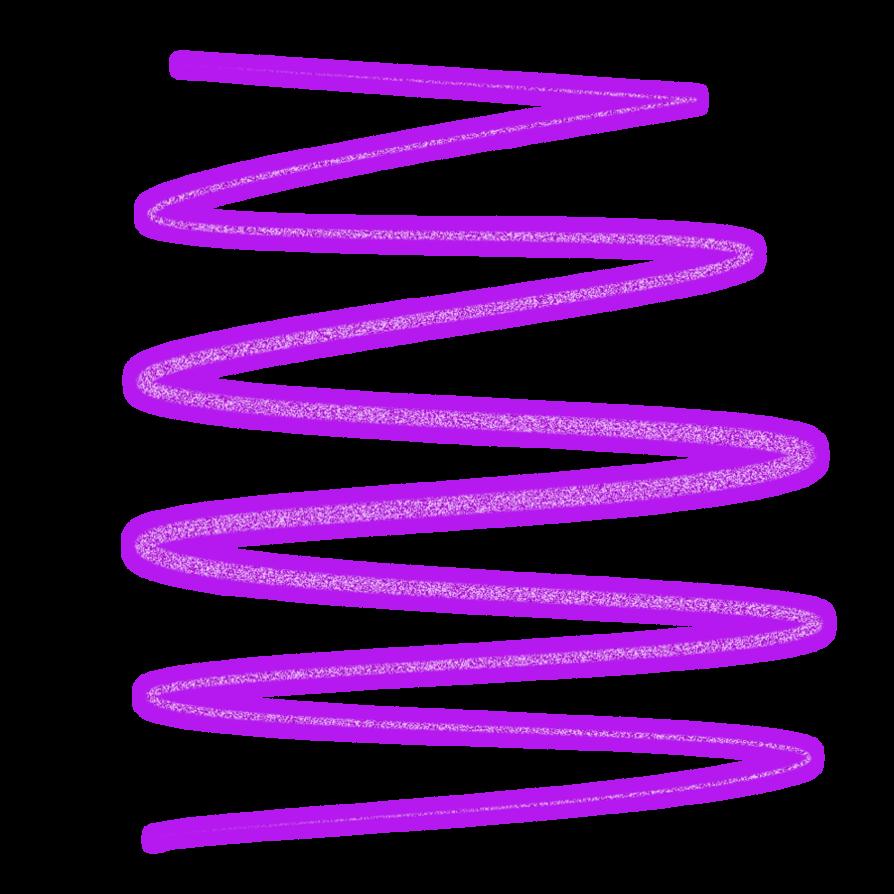Purple PNG Images Transparent Free Download.