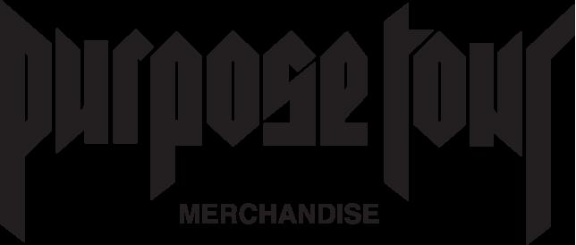 Purpose png » PNG Image.