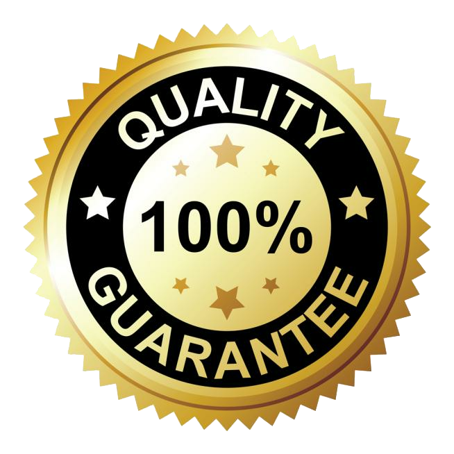 Quality Guaranteed PNG Transparent Images, Pictures, Photos.