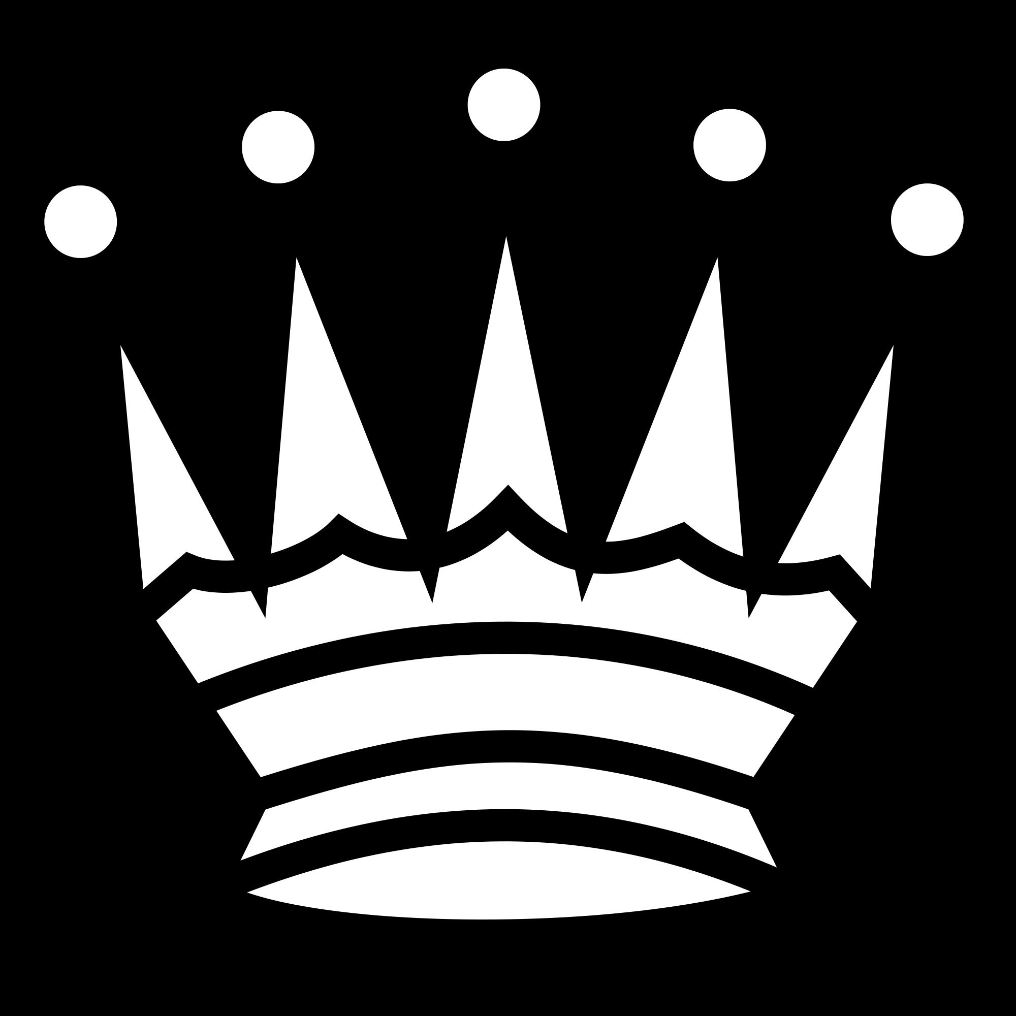 Queen PNG Transparent Queen.PNG Images..