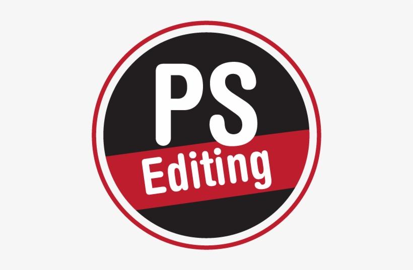 Ps Editing Service Self Publishing Manuscript Appraisals.