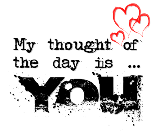 Quotes PNG Images Transparent Free Download.