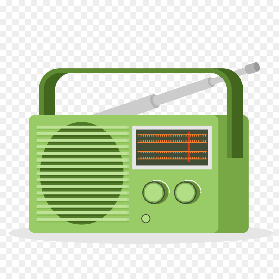 Radio Png (102+ images in Collection) Page 1.