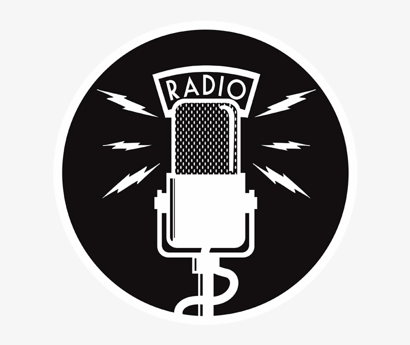 Radio Station Png Clip Art Freeuse Library.