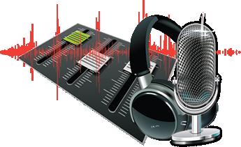Radio Stations (2).