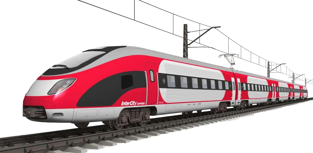 Train PNG Images Transparent Free Download.