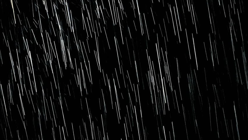 Rain HD PNG Transparent Rain HD.PNG Images..