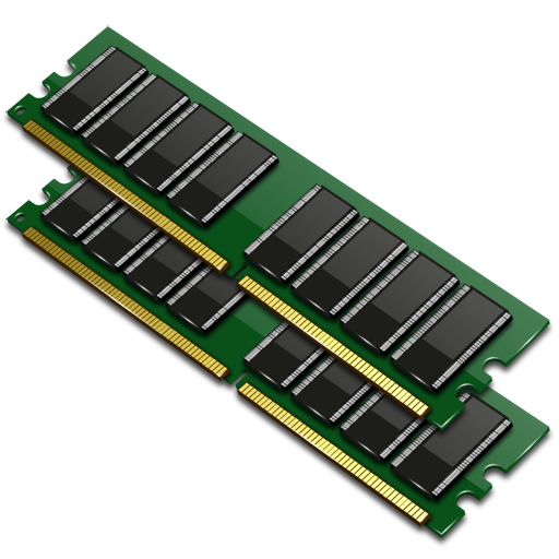 Download Ram Free Photo PNG HQ PNG Image.