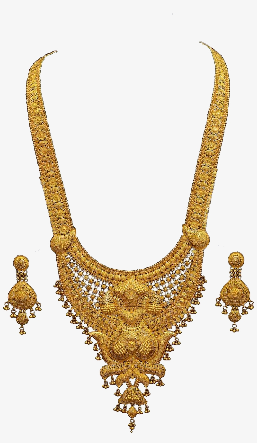 Trusted Gold Necklace Buyers In Pune.