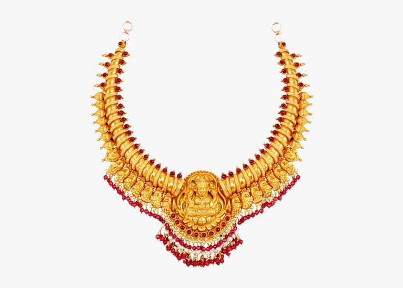 Sell Gold In Pune.