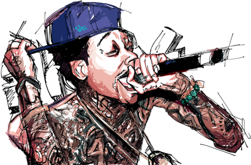 Rap PNG Images Transparent Free Download.