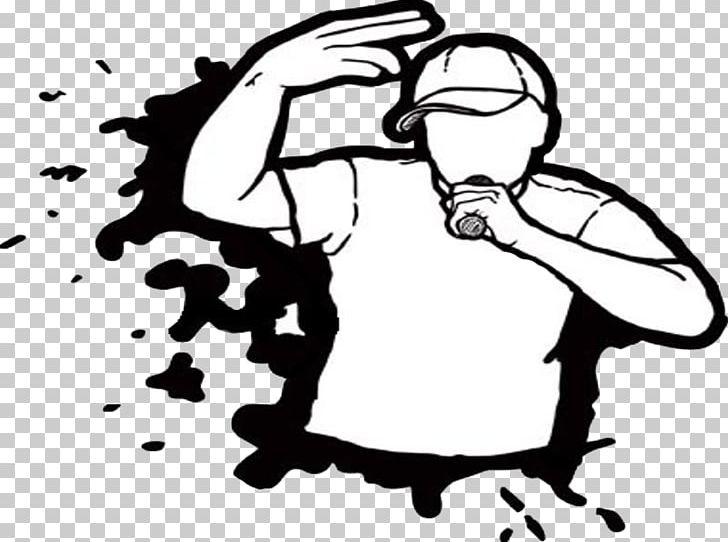 Rapper Hip Hop Music Battle Rap Drawing PNG, Clipart, Alive.