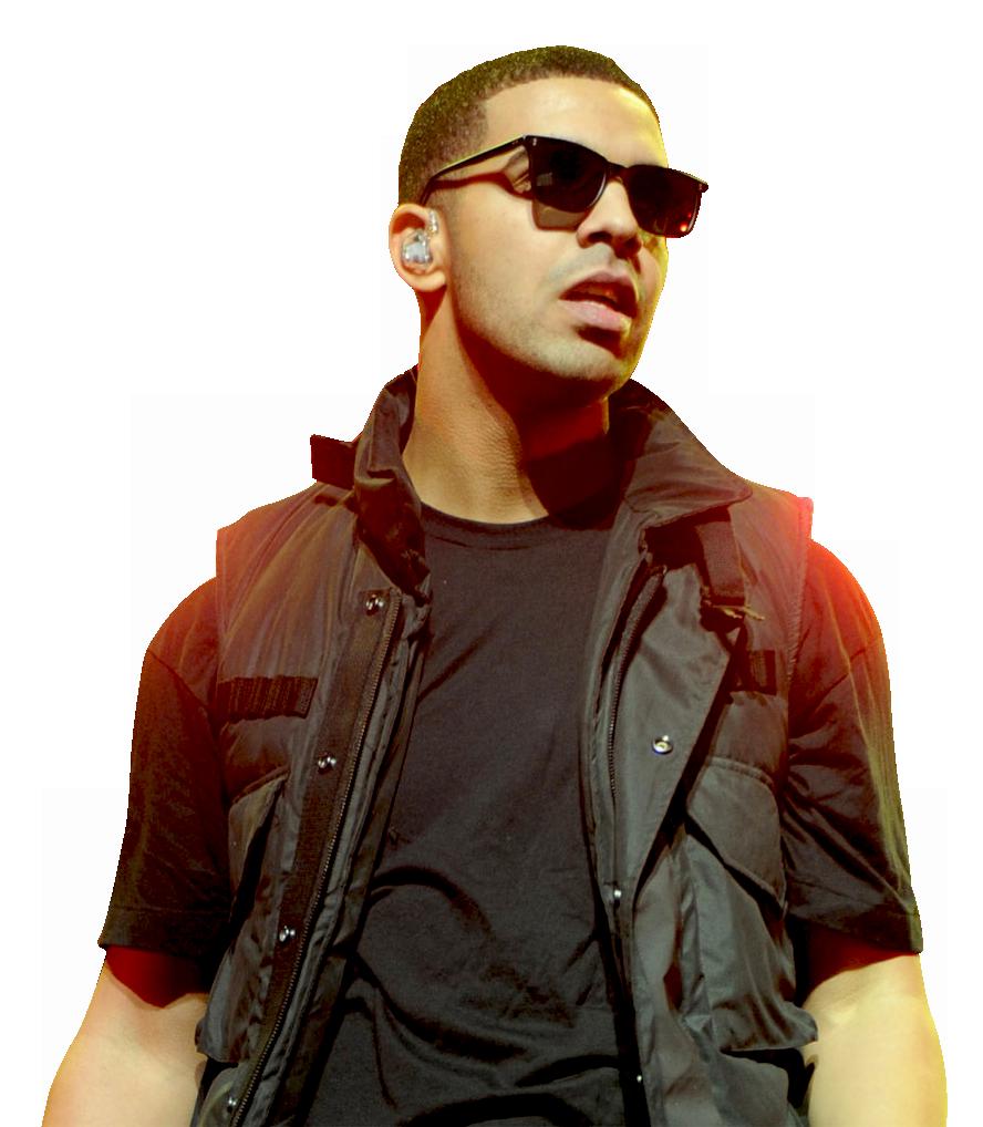 Rapper PNG Images.