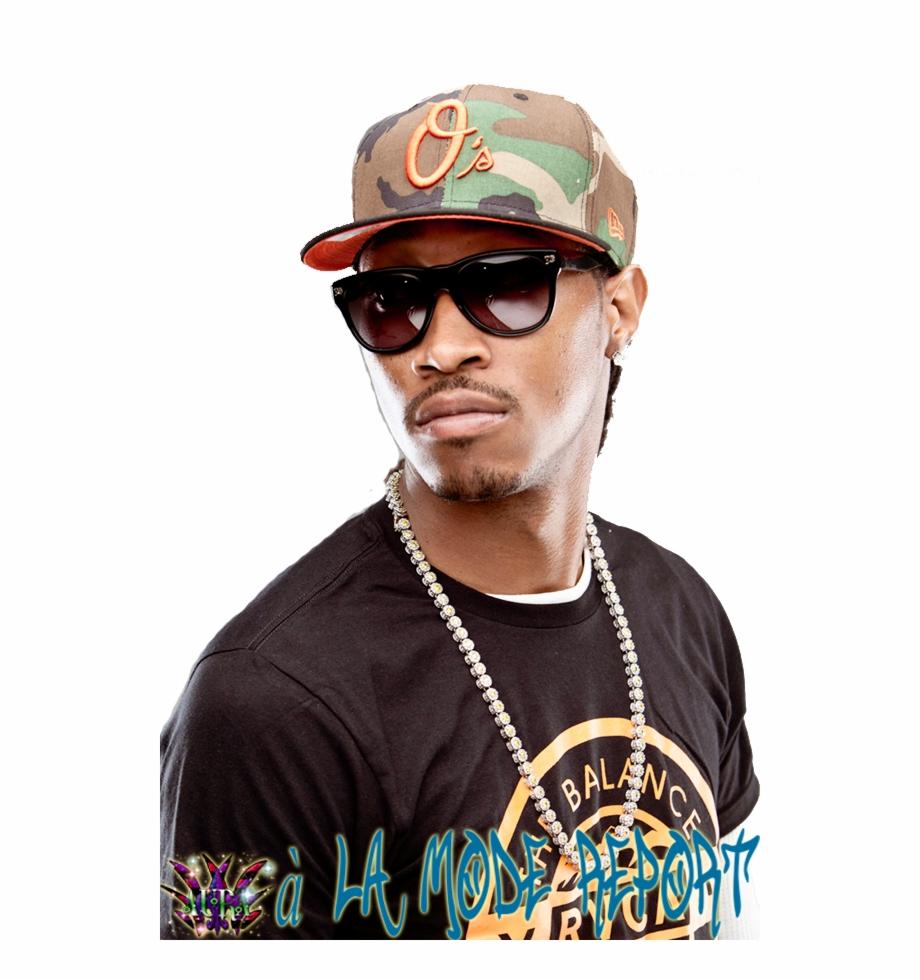 Future Rapper Png {#1420566}.