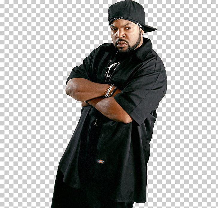 Ice Cube Desktop Gangsta Rap PNG, Clipart, Academic Dress.