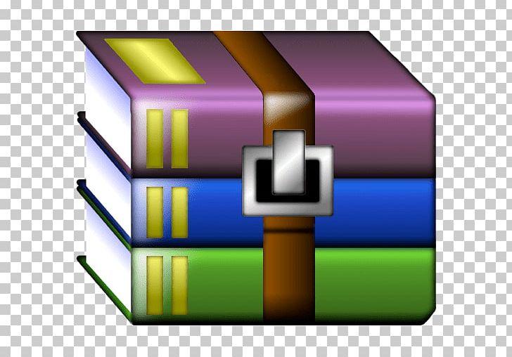 Winrar Icon PNG, Clipart, Icons Logos Emojis, Tech Companies.