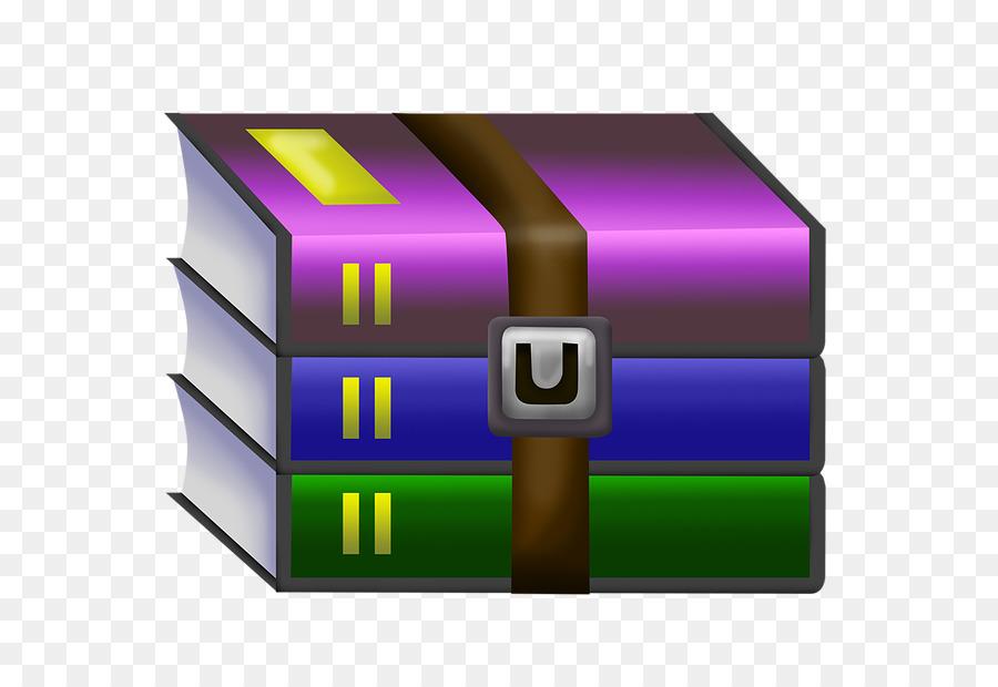Computer Cartoon png download.
