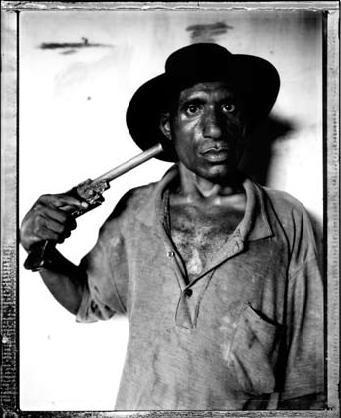 Raskols: The Gangs of Port Moresby?.