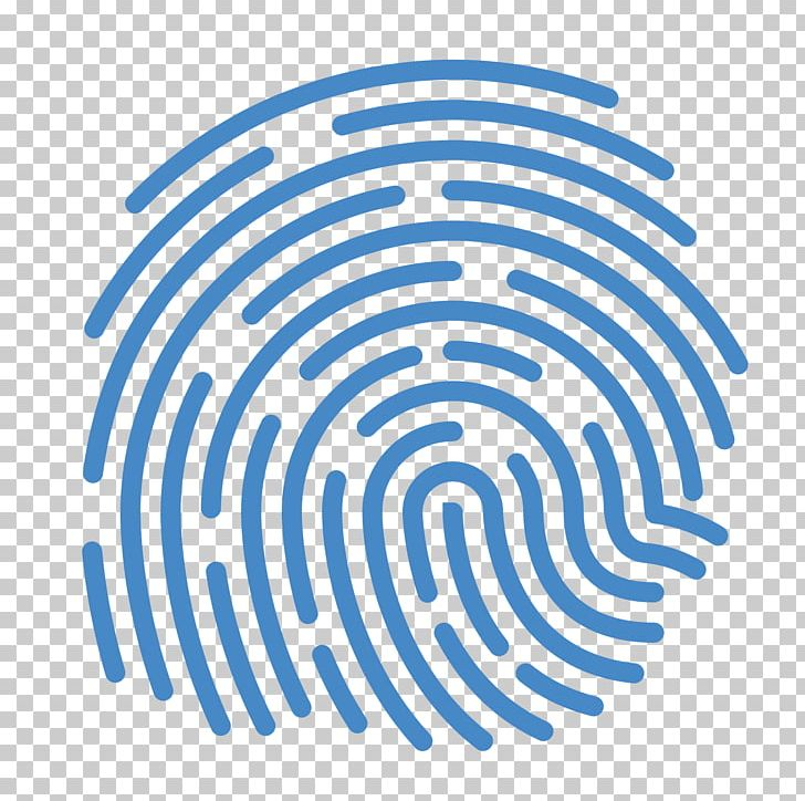 Computer Icons Fingerprint Raster Graphics PNG, Clipart.