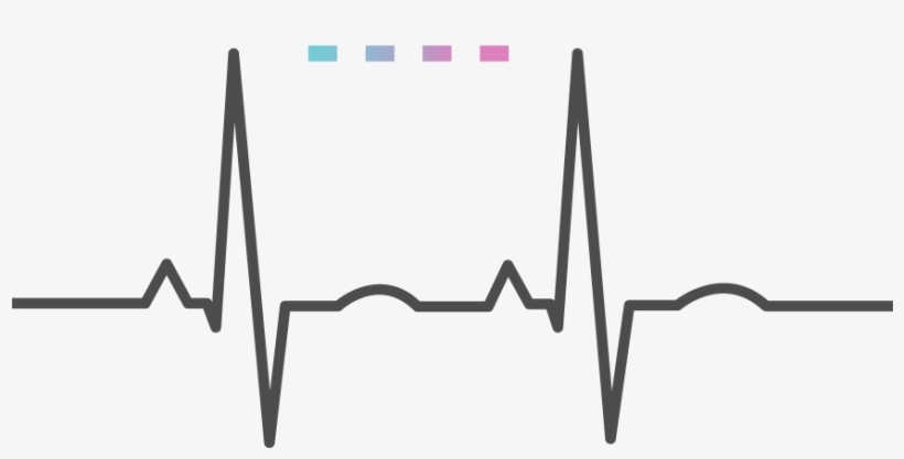 Heart Rate Png (36+ images).