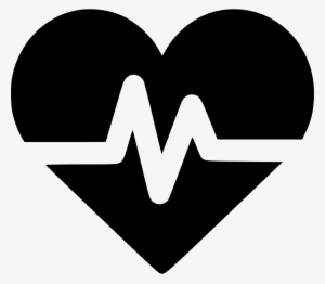 Heart Rate PNG Images.