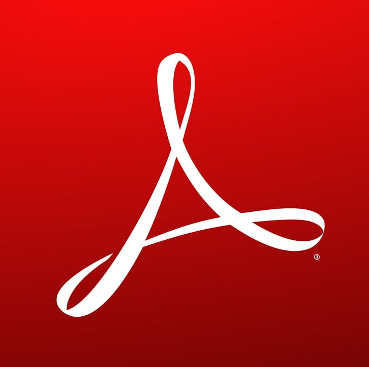 The Ultimate Guide To Adobe Acrobat DC Adobe Reader Portable.