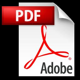 Techno Hub: Adobe Reader Full Version Free Download.